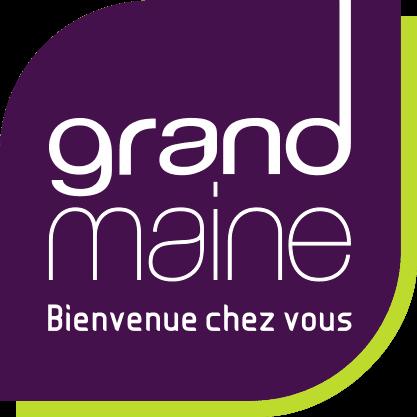 Grand Maine