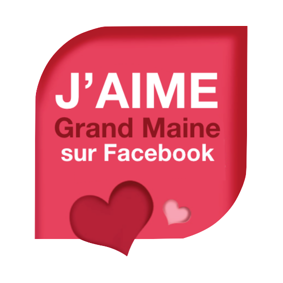 Facebook_ffbdc7