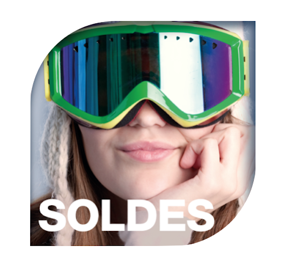 soldes Grand Maine Angers