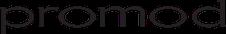 Logo Promod Grand Maine Angers