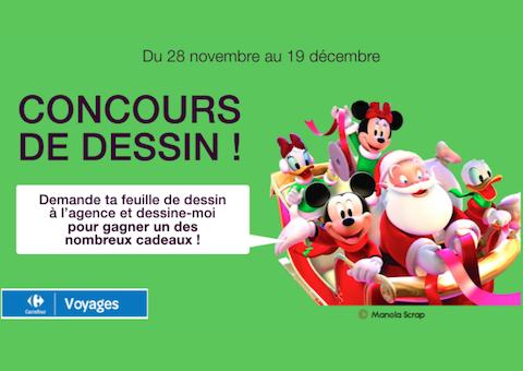 ConcoursDessinCarrefourVoyages_1