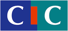 Logo cic Grand Maine Angers