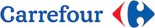 Logo Carrefour Grand Maine Angers