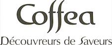 Logo Coffea Grand Maine Angers
