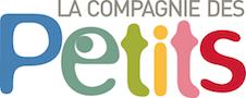 Logo La Compagnie des Petits Grand Maine Angers