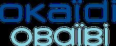 logo okaidi obaibi