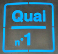 Logo Quai N1 Grand Maine Angers