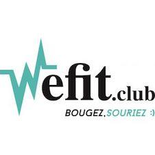 LogoWeFitClub_226x226