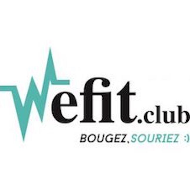 LogoWeFitClub_645x645
