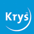 Logo Krys Grand Maine Angers