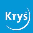 Logo Krys Grand Maine Angers