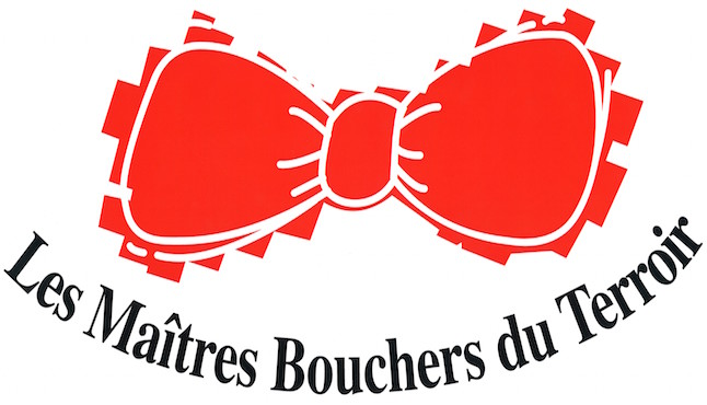 Maitres Bouchers du Terroir Grand Maine Angers