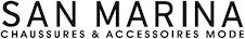 Logo San Marina Angers Grand Maine