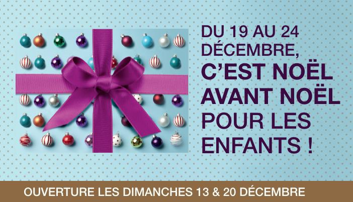 Noël_avant_Noël