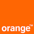 Logo Boutique Orange Grand Maine Angers