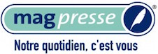 logo Mag Presse Grand Maine Angers