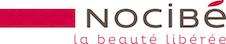 logo Nocibe Grand Maine Angers