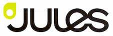 Logo Jules Grand Maine Angers