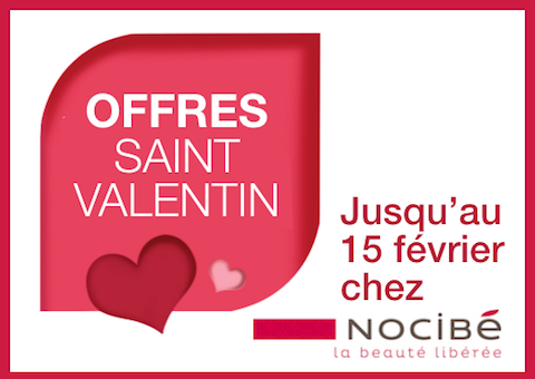Offre St Valentin Nocive Grand Maine Angers