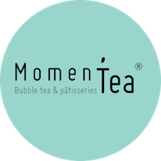 Momen'Tea Centre commercial Grand Maine Angers