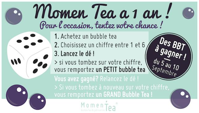 actu momen'tea anniversaire grand maine
