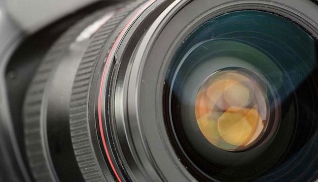 docteur IT angers grand maine réparation appareil photo