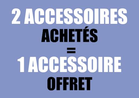 offre-accessoires-docteur-it