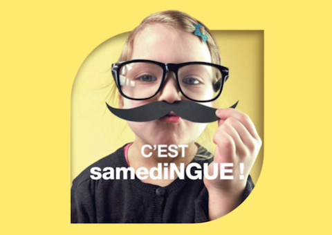 Samedingue Grand Maine Angers