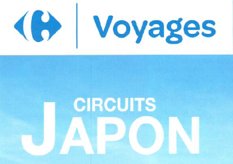 Japon carrefour voyages grand mines angers