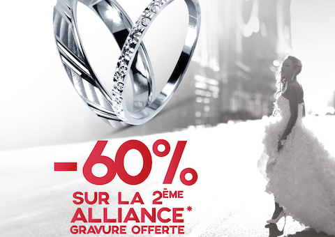 offre alliances carador grand maine angers