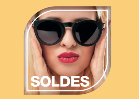 Soldes Offres Grand Maine Angers