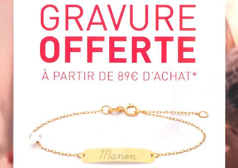 Offre_HistoireDor_GravureOfferte_480x340