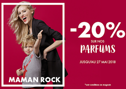 Offre_Marionnaud_MamanRock_480x340