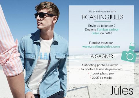 Casting_Jules_480x340