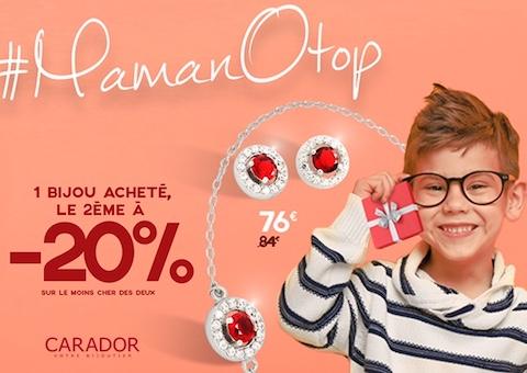 Offre_BijouterieCarador_MamanOtop_480x340