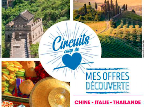 Offre_Carrefour_Circuits_480x340