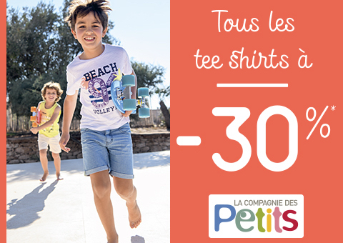 Offre_LaCompagnieDesPetits_TShirt_480x340