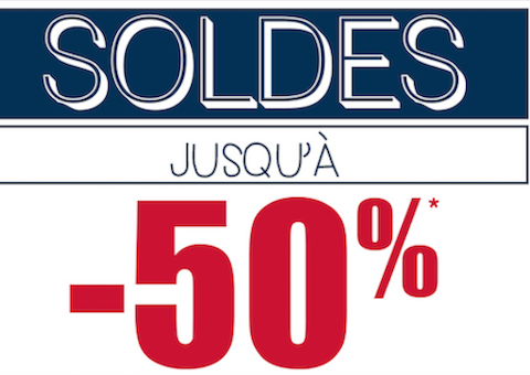 Soldes_LaCompagnieDesPetits_480x340