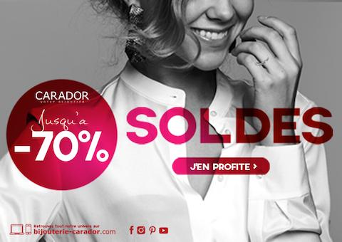 Soldes_BijouterieCarador_480x340