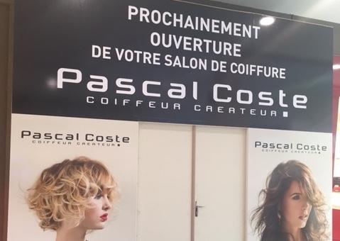 Ouverture_Pascal_Coste_Coiffure_480x340