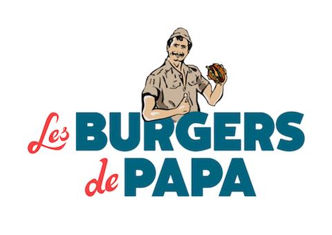 Logo_BurgersdePapa_480x340