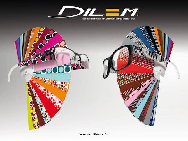 vast selection new release super cute Offre Promotionnelle DILEM Lissac Grand Maine
