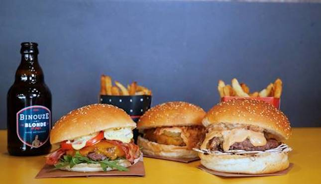 Burgers1_LesBurgersdePapa_645x370