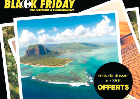 Offre_BlackFriday_CarrefourVoyages_480x340