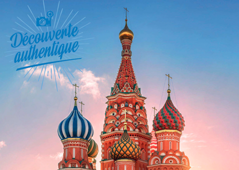 Offre_Russie_CarefourVoyages_480x340