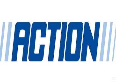 Actu_Action_480x340