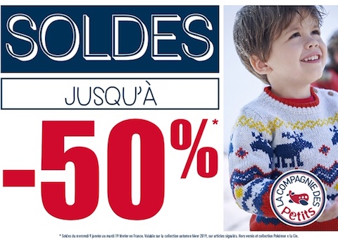 Soldes_LaCompagnieDesPetits50_480x340