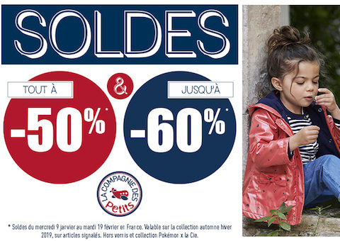 Soldes_LaCompagnieDesPetits_3Demarque_480x340