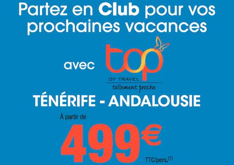 Offre_Club_CarrefourVoyages_480x340