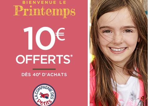 Offre_LaCieDesPetits_Printemps_480x340